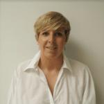 ASUFIN, sobre el IRPH: 'Confiamos plenamente en que el TJUE resolverá nuevamente a favor de los consumidores'