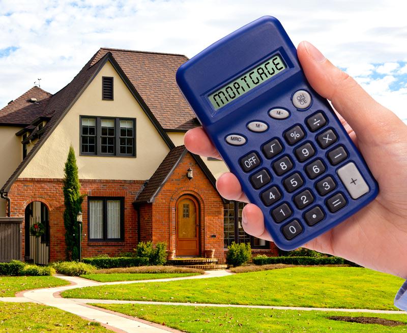 prestamos-con-garantia-hipotecaria
