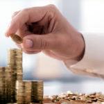 ¿Existe algún depósito español que conserve una rentabilidad atractiva?
