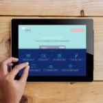 Nace WiZink Pay el nuevo servicio para pagar con las tarjetas desde el móvil