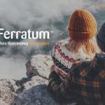 El banco móvil finlandés Ferratum Bank aterriza en España