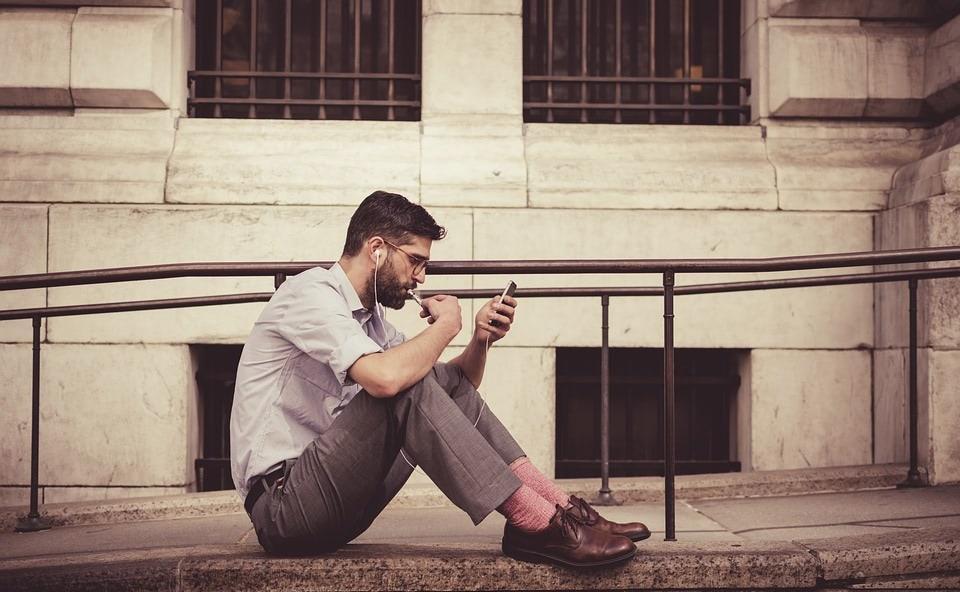 tarifas móviles con consumo gratis