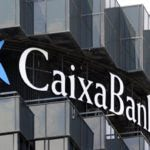Suma y sigue: CaixaBank notifica la modificación de condiciones de sus cuentas