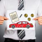 ¿Es posible contratar un préstamo coche sin tener que pagar comisiones?