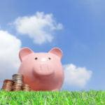 Que las comisiones y la vinculación no te frenen para pedir un préstamo