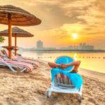 Dos semanas y 1.650 euros de media: las vacaciones que puedes tener con un crédito rápido