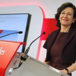 La digitalización, el foco del plan estratégico 2019-2021 de Santander