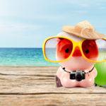 Novedades financieras: 3 nuevas tarjetas de crédito y un sorteo para usuarios de Bizum