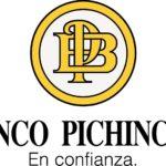 Banco Pichincha modifica las condiciones de su depósito