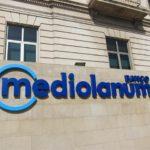 Banco Mediolanum modifica las condiciones de su cuenta Freedom