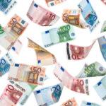Cómo rentabilizar la nómina para exprimir al máximo tus ingresos