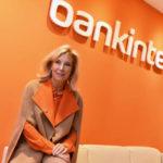 La guerra de hipotecas fijas se anima: Bankinter y Coinc vuelven a bajar sus tipos