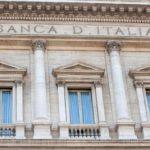 Teniendo en cuenta la situación de la banca en Italia, ¿es seguro invertir en el Depósito Facto?