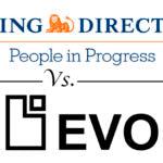 Comparativa de hipotecas online: ING vs. Evo Banco
