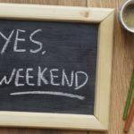 Préstamos con ASNEF: que las deudas pendientes no te dejen sin tu escapada de fin de semana