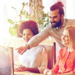 Tiempos de cambio para las entidades de préstamos online rápidos