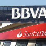 La banca frena la concesión de hipotecas como respuesta al fallo del Supremo