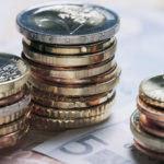 3 motivos por los que el Depósito Facto es la mejor opción para invertir