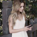 3 compañías móviles que actualizan sus ofertas en agosto