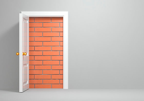 hipotecas sin entrada