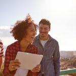 """Fuga de """"millennials"""" en las entidades de préstamos tradicionales"""