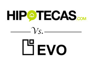 comparativa hipotecas variables evo banco hipotecas com