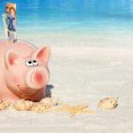 Novedades bancarias: una hipoteca fija más barata y una cuenta ahorro menos rentable