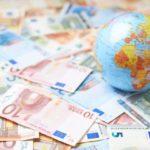 ¿Qué países tienen el Fondo de Garantía de Depósitos más seguro?