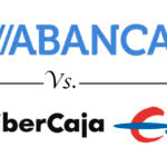 Comparativa de hipotecas variables: ABANCA vs. Ibercaja