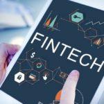 Las 5 tendencias más 'in' del 'fintech' influyen en el acceso a préstamos personales