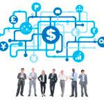 El 'crowdlending', la financiación puntera de la nueva era