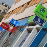 Tras la desaparición de las cajas de ahorros, ¿se acabaron las ayudas sociales de los bancos?