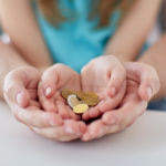 ¿Cuánto ha bajado el coste de los préstamos personales en los últimos 5 años?