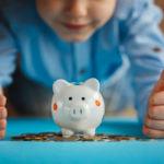 Novedades financieras: una cuenta de ahorro al 0,5 % y 50 euros de regalo para la vuelta al cole