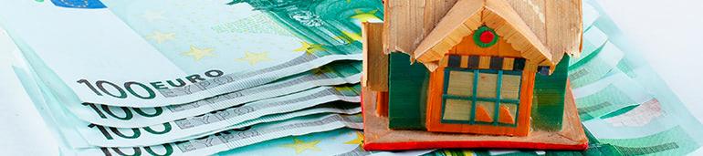 Qué hay que hacer para amortizar la hipoteca