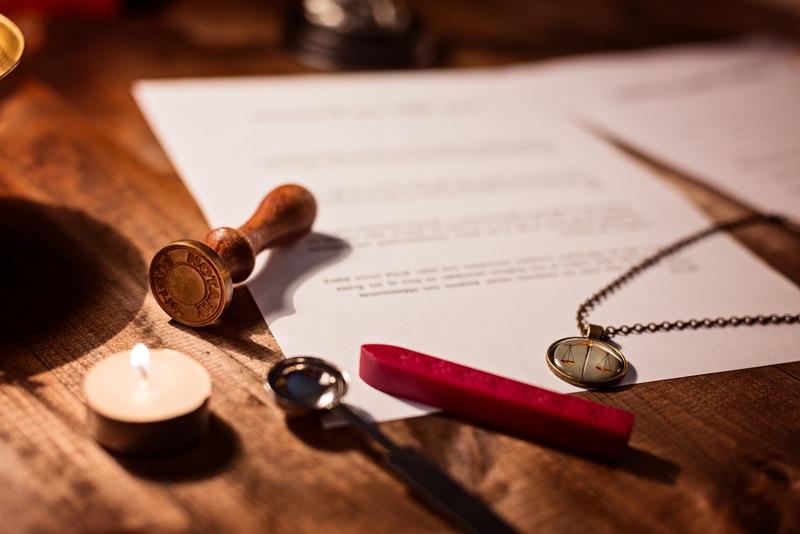 prestamos-notarios