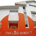 ¡Novedad de depósitos! ING elimina su Depósito Naranja al 1% TAE