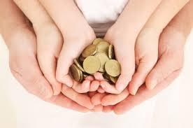 combinar-dinero-deposito