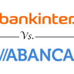 Comparativa de hipotecas a tipo fijo: Bankinter vs. Abanca