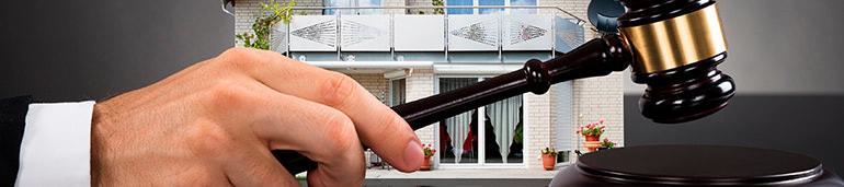 Qué es una ejecución hipotecaria y cómo evitarla