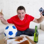 Novedades: Openbank regala 'pizzas' y Santander paga hasta 3 euros por un gol de tu equipo