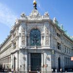 Un banco español ofrece depósitos de alta rentabilidad en Raisin