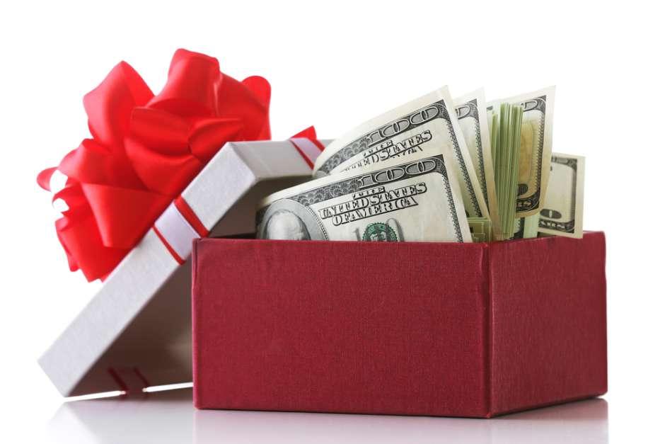 domiciliar-nomina-regalos