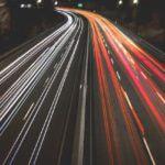 Las ventajas de saber cuándo solicitar créditos rápidos
