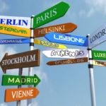 Los depósitos de bancos extranjeros que más triunfan en España