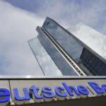 Deutsche Bank no logra vender su filial española