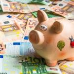 Novedades bancarias: 100 € por abrir una cuenta online y un sorteo de 5.000 € al día