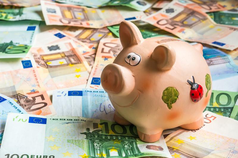 novedades financieras