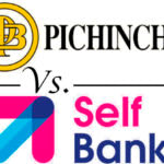 Comparativa cuentas de ahorro: Banco Pichincha vs. Self Bank