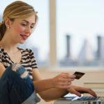 ¿Cómo benefician a los minipréstamos online las nuevas transferencias SEPA?